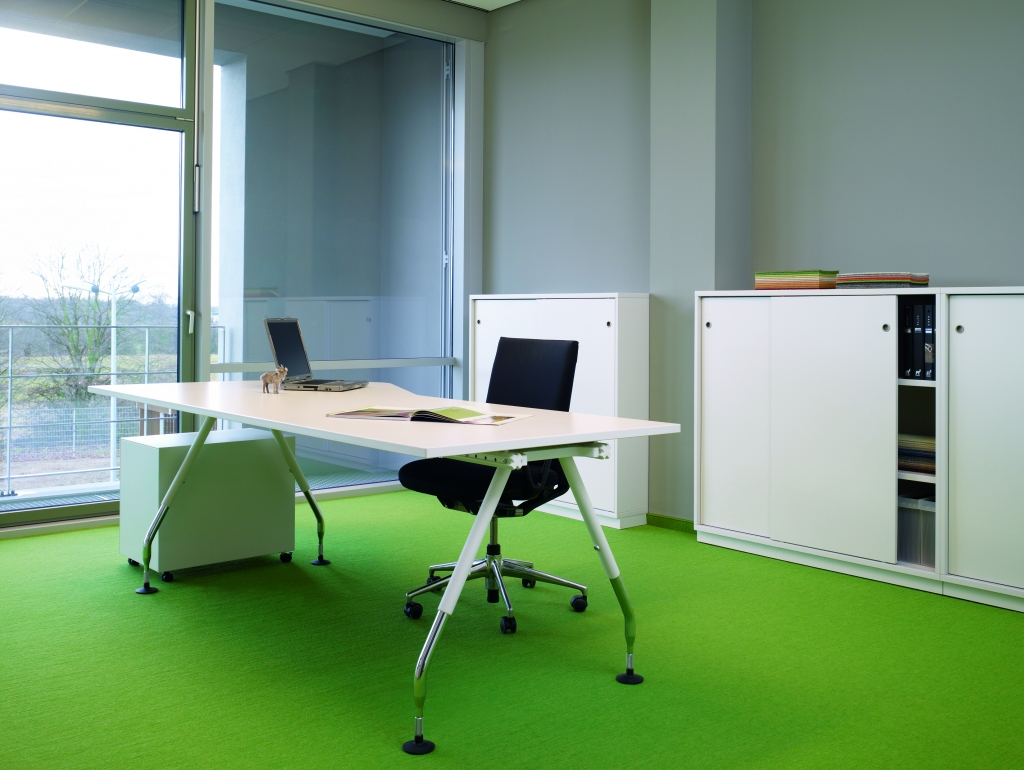 office flooring supply and fitting northamptonshire uk