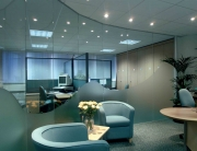 Office Refurbishment Project
