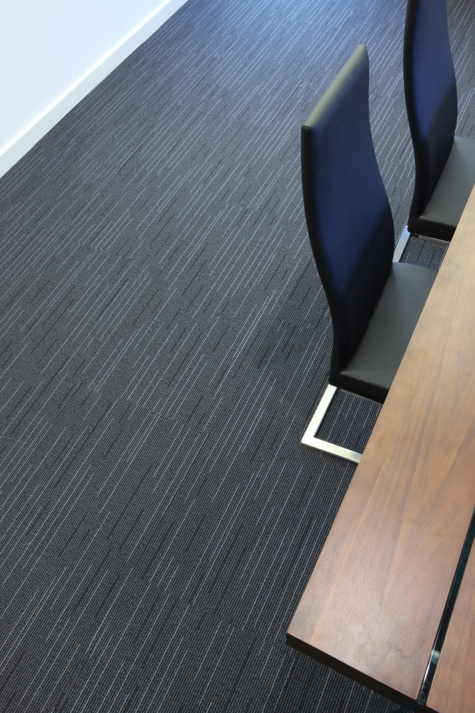 office flooring supply and fitting northamptonshire uk office