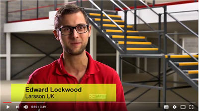 cubex-contracts-mezzanine-floor-for-larsson-uk-video-image
