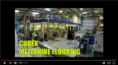 cubex-mezzanine-flooring-timelapse-video-image