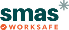 SMAS worksafe contractor SSIP
