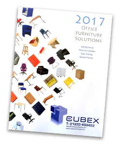 buy furniture from our 2017 office furniture catalogue