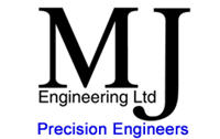 MJ Engineering Logo 200