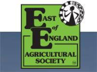East Of England AS Logo 200